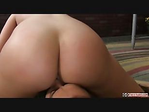 pussy_1502659