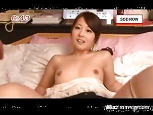 Jessica biel fake fucks