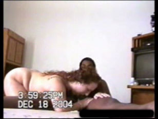 Picture Redheaded Wife Takes Black Cock