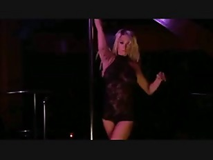 Picture Sexy Dancing Compilation