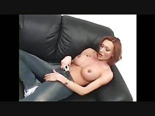 Marianna cordoba at porn tube right! seems