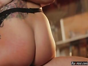 Peta Jensen Big Tits New Sex HD