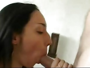 french-girl-anal-vids-sexy-girls-tutte-nude