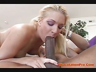 Two Big Tits Babes Nailed In The Ass