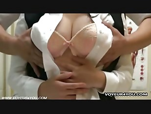 Massage Therapist...