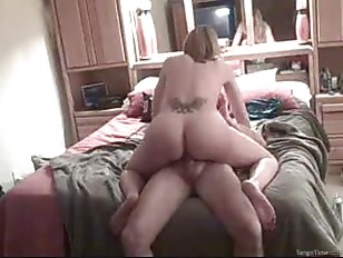 South african home made sex