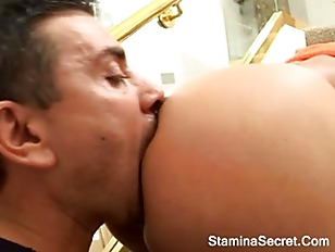 Picture Big Ass Blonde Fucked Hard