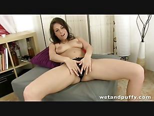 pussy_836426