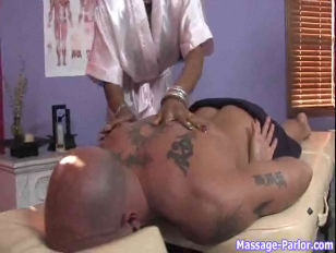 Picture Sexy Massage