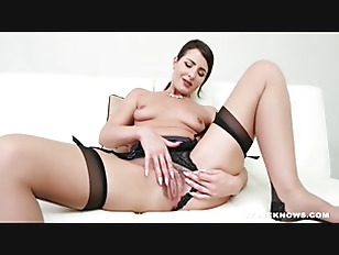 French mature helene wants cock