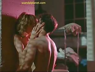 Join diane lane nude sex remarkable, very