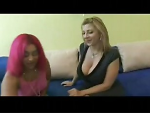 pinky-having-anal-sex-bent-over