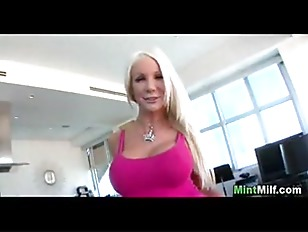 Picture This Milf Loves Getting Pound