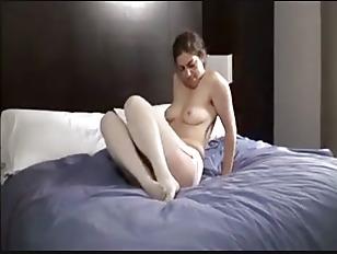 Mture ladies for nubile sex