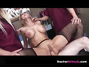 Doctors Orders P1...