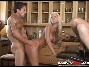 Mature Sucks Cock And Talks Dirty