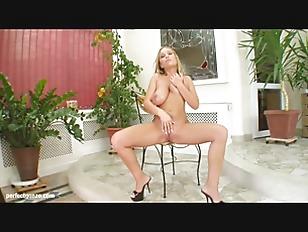 Jessica Moor Big Tit...