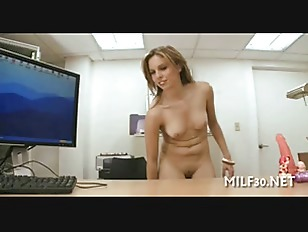 Picture Mind Blowing Anal Drilling