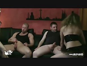 goofy porno