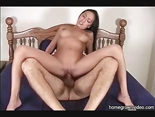Fucking The Sexy Next...