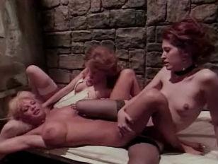 Online sex videos fish