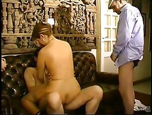 Picture Papy Voyeur Vol 4 Scene 3