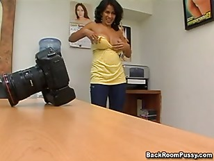Picture Colombian MILF