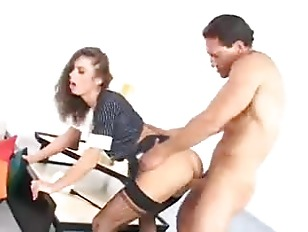 Picture Dude Cums Twice On Naomi And Friend