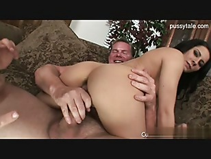 saunaclub chemnitz dirty bi sex