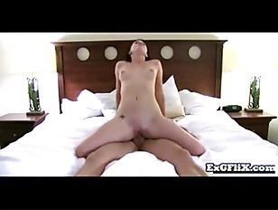 Porn lesbian scissor