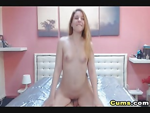 Picture Sexy Wild Couple Hard Anal Fucking