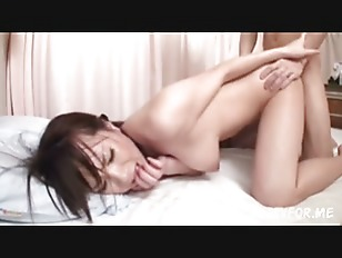 Hot sex of lustful italian bitch claudia rossi XXX