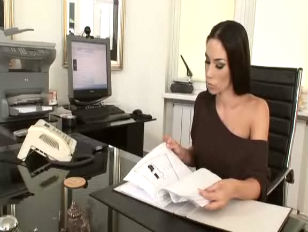 Mya Diamond Secretary...