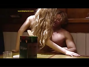 all-abut-anna-sex-video