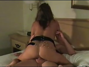 Picture Wife Shared With Friend. Excellent Creampie