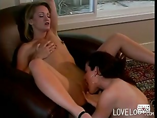 Naturally Nasty Jasmine Lynn...