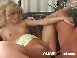 Watch Sarah Blue In...