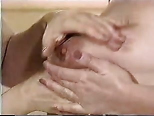 Picture Hairy Pussy Lovers