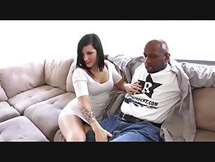 grande figa grassa Free Porn