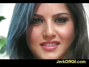Picture Sunny Leone Toying You To Jerkoff