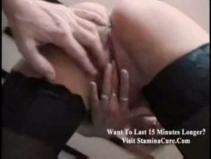 Picture Mature Housewife Slut