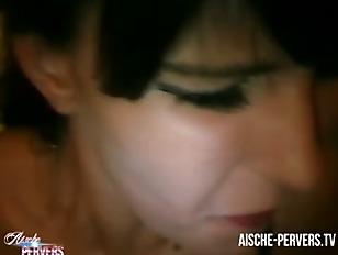 Aische pervers tubes