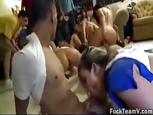 Teen porn film