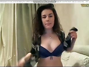 Бесплaтно порно одессa укрaинa