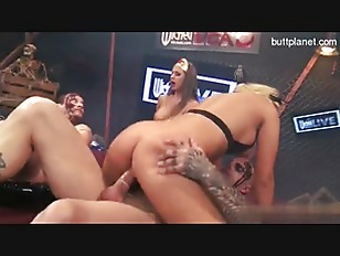 Picture Sexy Amateur Hard Fuck