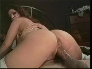 pussy_910148