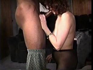 Picture BIG NIPPLE WIFE Enjoys BBC