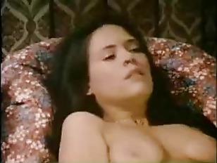 Порно sensation janine