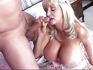 Virgin school girls gruap sex