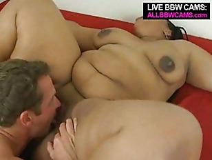 Interatial Bbw Sex Giant...